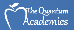 The Quantum Academies