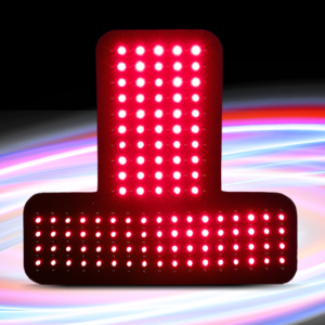 Red & Infrared Light Pads